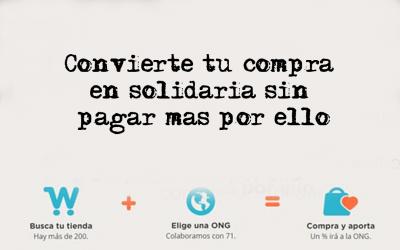 Innovación social a golpe de tuit. wapsi.org