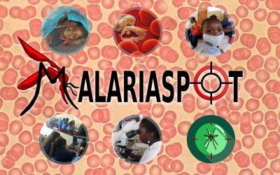 Ideas innovadoras. gamificar para mejorar la salud: Malariaspot