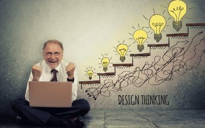 Design Thinking práctico