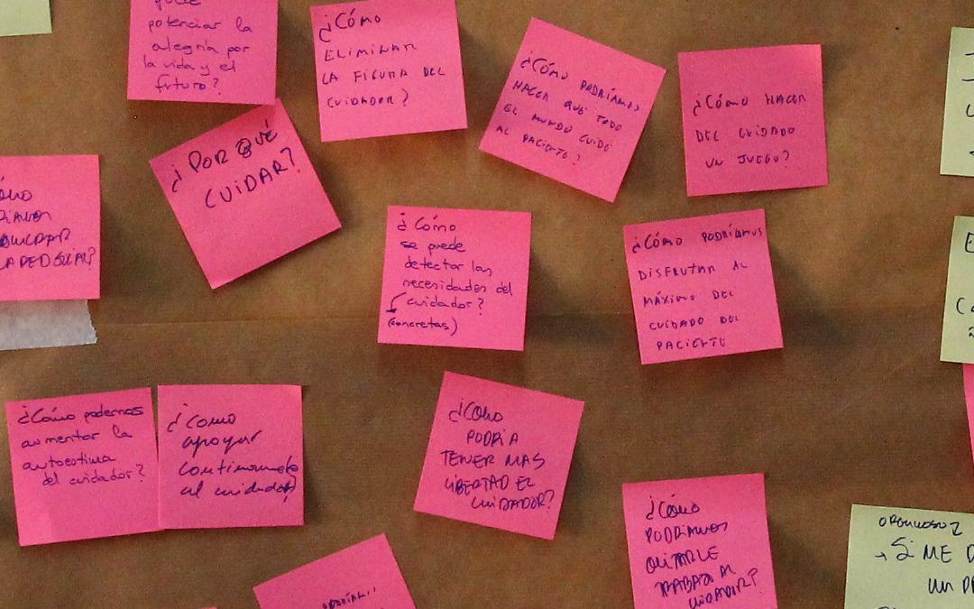 preguntas design thinking