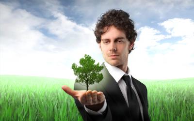 9 blogs de innovación social que cambiarán tu perspectiva