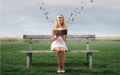 2 ejercicios para ser más creativo y que tus ideas fluyan más rápido
