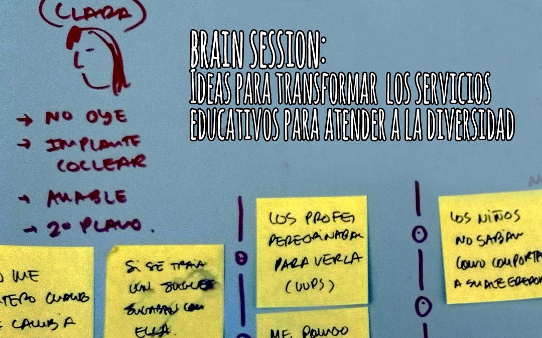 innovacion servicios educativos
