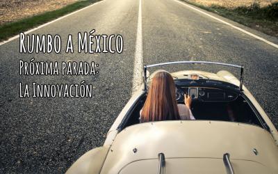 Sinergias con México para innovar