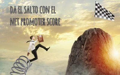 Net Promoter Score para StartUps